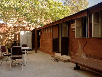 Photo for Matheran Bungalow, a Homestay