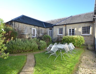 Photo for Westgate Cottage -  a cottage that sleeps 8 guests  in 4 bedrooms