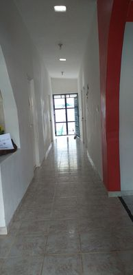 Photo for 3BR House Vacation Rental in Magisterial, QROO