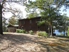 Photo for 3BR House Vacation Rental in Protem, Arkansas