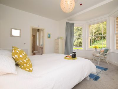 Photo for 2 bedroom Apartment in Ilfracombe - 74185