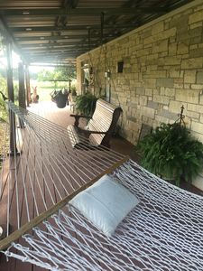 Photo for Hill Country Retreat