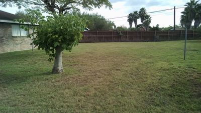 Photo for 3BR House Vacation Rental in Brownsville, Texas