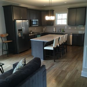 Photo for BRAND NEW home just minutes from downtown!  Prime Location to Broadway! 7 beds