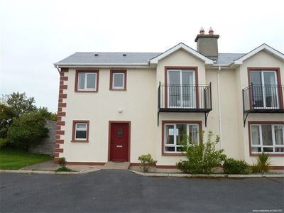 Photo for Semi-detached House for 6