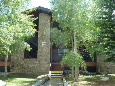 Photo for Wood Burning Fireplace, Views, Rec Center w/Heated Pool & Outside Hot Tubs