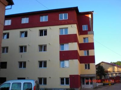 Photo for Holiday apartment Braşov for 2 - 3 persons with 1 bedroom - Holiday apartment