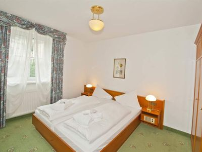 """Photo for Double room """"Graukogel"""" with shower, bath, WC - Sanotel, Hotel"""