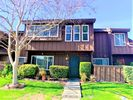 4BR Townhome Vacation Rental in San Jose, California
