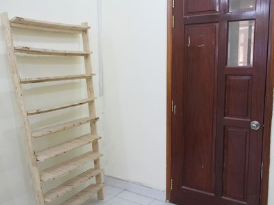 Photo for Lucky Hostel has 100 bed dormitory