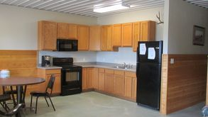 Photo for 2BR Cabin Vacation Rental in Redvale, Colorado