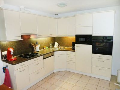 Photo for Vacation home 2+ in Lochem - 2 persons, 1 bedrooms