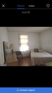 Photo for 2 Bedroom in Bellmawr NJ near Philadelphia