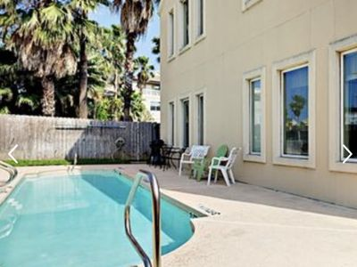 Photo for Spacious 2 Bed 2 bath Condo w/ Swimming Pool.