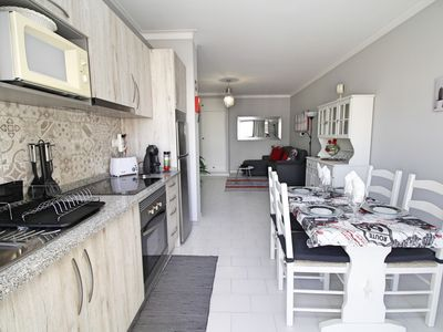 Photo for Rocha Cinza - Apartment for 4 people in Portimão