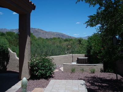 Photo for 2BR House Vacation Rental in Tucson, Arizona
