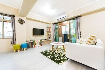 Photo for Guest House/pension Vacation Rental in Tainan,