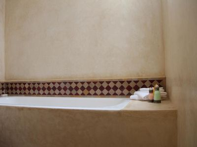 Photo for Riad Marrakech Riad Dar Daisy Free-WiFi & Breakfast