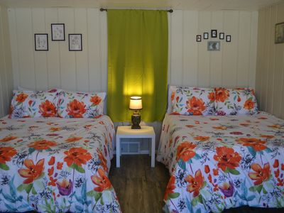 Photo for Whitehall Cottages Boutique Motel #4