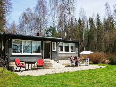 Photo for 4 person holiday home in KLÄSSBOL