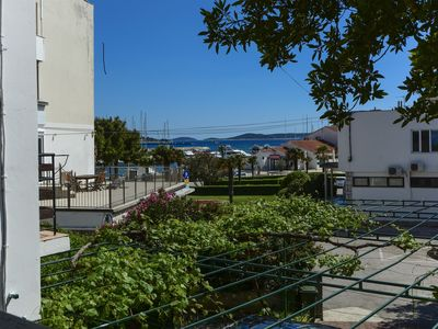 Photo for Apartments and Rooms SummerCity Life (11671-A6) - Vodice