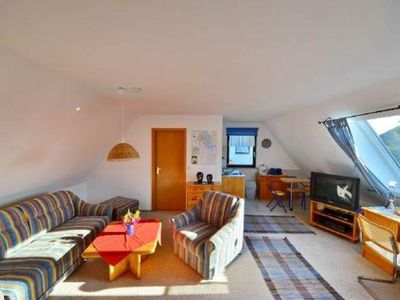 Photo for Apartment with terrace - Apartment Malcher
