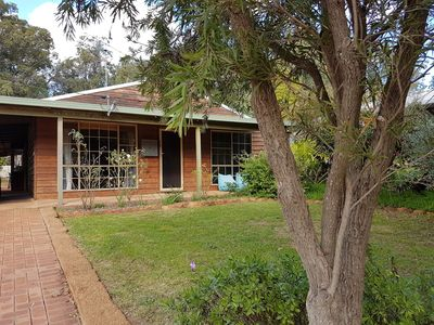 Photo for The Fluffy Nectarine Holiday House in the Heart of Dwellingup
