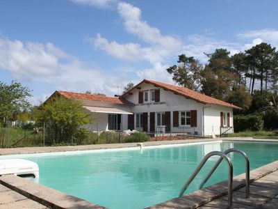 Photo for Character House South Coast Landes