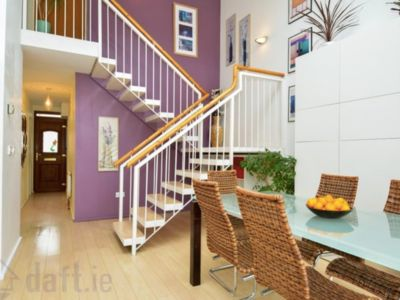Photo for Modern City Townhouse