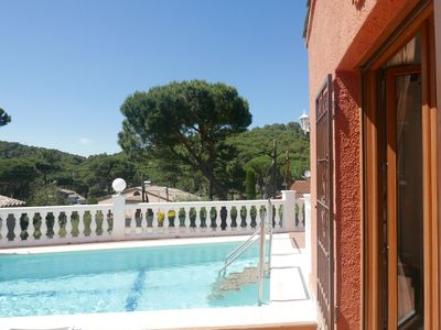 Photo for CHARMING HOUSE FOR RENT - BEGUR