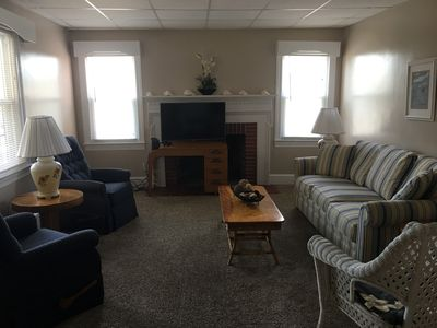 Photo for Mayflower Apartments
