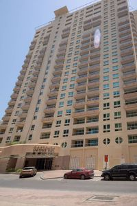 Photo for ★ Relaxing Apartment In The Heart Of Dubai Marina