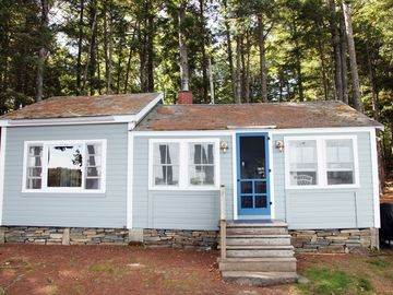 Vrbo | Searsmont, ME Vacation Rentals: house rentals & more