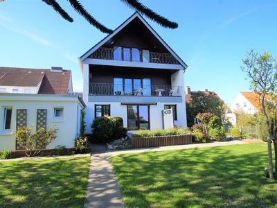 Photo for Apartment / app. for 2 guests with 32m² in Dahme (116895)