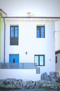 Photo for LUXURY VACATION HOUSING 2KM FROM THE CENTER OF LLANES