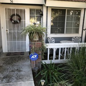 Photo for 1BR Townhome Vacation Rental in Bakersfield, California