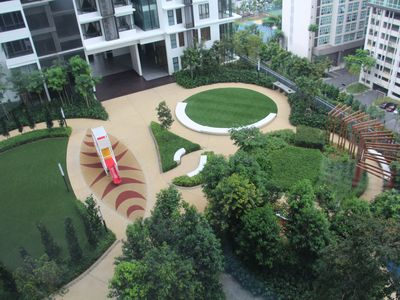 Photo for Eclipse Residence Duplex Homestay