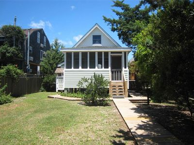 Photo for 1BR House Vacation Rental in Ocracoke, North Carolina