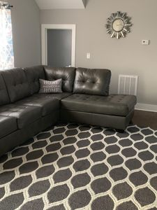 Photo for Brand New Rental Great for families!