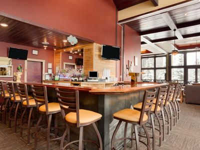 Photo for Grand Timber Lodge Luxury Ski-in/Ski-out Resort
