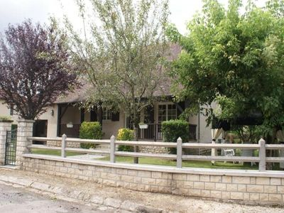 Photo for Gite Bretenoux, 4 bedrooms, 8 persons