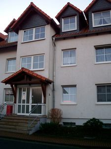 Photo for Apartment / app. for 2 guests with 60m² in Bad Harzburg (71090)