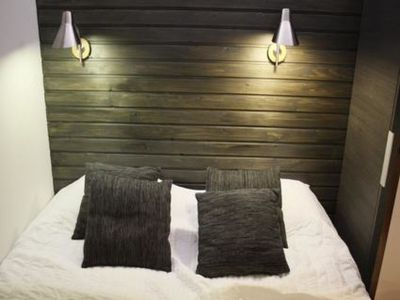 Photo for Ruka Holiday Home, Sleeps 4
