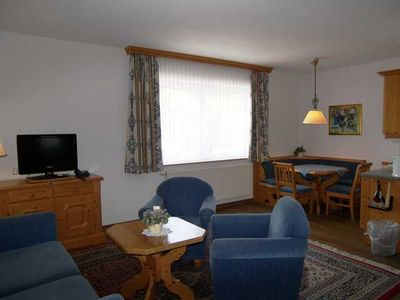 Photo for 2-room vacation apartment - Hotel Nordkap