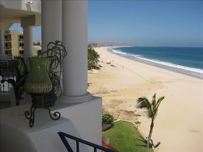 Photo for 1BR Condo Vacation Rental in San Jose del Cabo, BCS