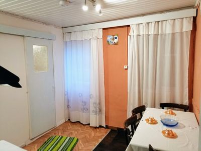 Photo for Afroditys home Apartment