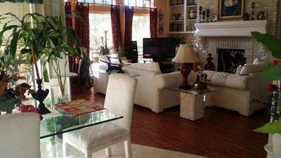 Photo for Luxury Home in Clear Lake City, Space Center Houston