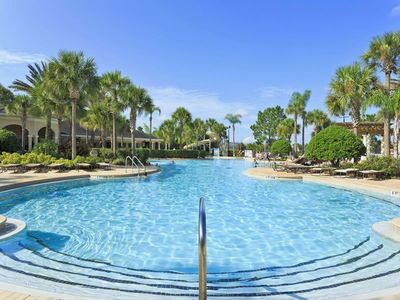 Photo for How to Rent Your Perfect Orlando Home on Windsor Hills Resort, Townhome Orlando 1772