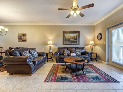 Photo for American Dream, 2 Bedrooms, Pool Access, Hot Tub, WiFi, Sleeps 6