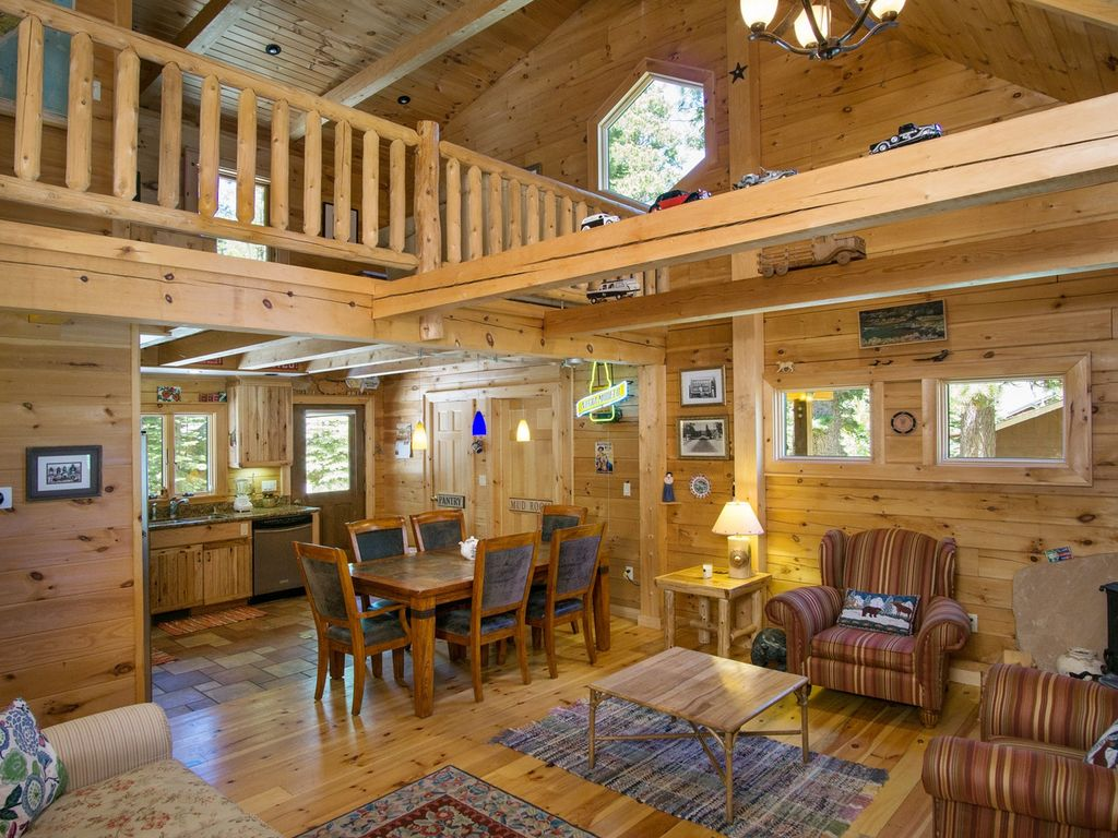 vacation rentals photo rent south a in lake at amazing x com ideas vacasa throughout of cabins rental cabin tahoe